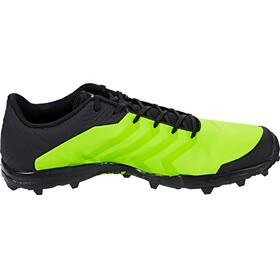 inov-8 X-Talon 225 Trail Running Shoes Unisex Green/Black